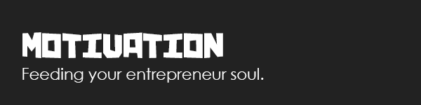 Feeding your entrepreneur soul.